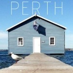 4 Days 3 Nights Discover Perth
