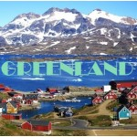 7 DAYS 6 NIGHTS BEST OF GREENLAND (2-TO-GO SUMMER PACKAGE)