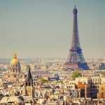 13 DAYS 12 NIGHTS EUROPEAN DELIGHT (2-TO-GO WINTER PACKAGE)