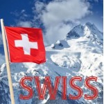 8 DAYS 7 NIGHTS DISCOVER SWITZERLAND  (2-TO-GO SUMMER PACKAGE)