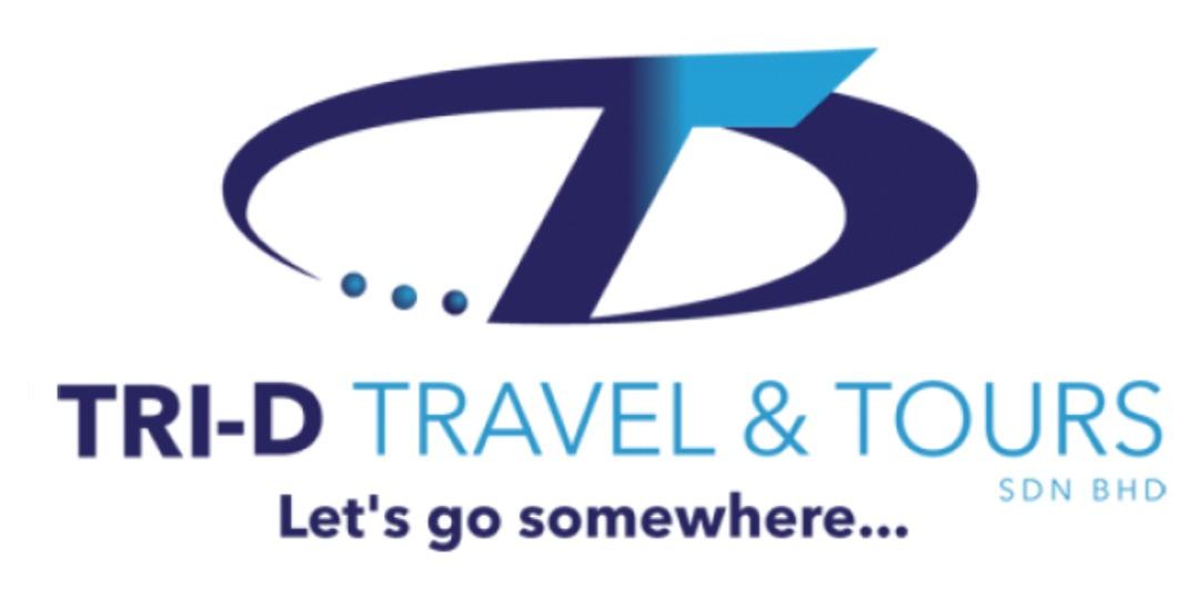 Tri-D Travel & Tours Sdn. Bhd.