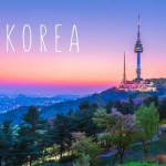 4 Days 3 Nights Seoul Korea Muslim Tour
