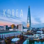 5 DAYS 4 NIGHTS KOREA MUSLIM PRIVATE TOUR