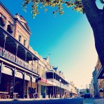 5 Days 4 Nights Perth / Swan Valley / Fremantle (GIT - Min 15)