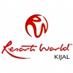 2 DAYS  1 NIGHT RESORTS WORLD KIJAL, TERENGGANU