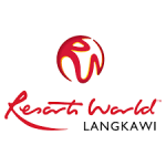 2 DAYS 1 NIGHT RESORTS WORLD LANGKAWI