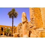 7 Days 6 Nights Egypt Tour