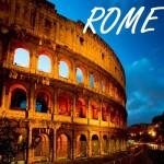 11 DAYS 10 NIGHTS SCHENGEN EUROPE (2-TO-GO WINTER PACKAGE)