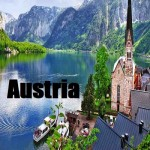10 DAYS 9 NIGHTS GLAMOURS OF AUSTRIA & ITALY (2-TO-GO WINTER PACKAGE)
