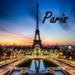 11 DAYS 10 NIGHTS AFFORDABLE EUROPE (2-TO-GO WINTER PACKAGE)