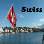 6 DAYS 5 NIGHTS LUXURY SWISS AT A GLANCE (2 TO GO WINTER PACKAGE)