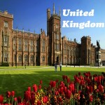 9 DAYS 8 NIGHTS DISCOVER UNITED KINGDOM  (2-TO-GO SUMMER PACKAGE)