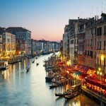13 DAYS 12 NIGHTS EUROPEAN DELIGHT (2 TO GO WINTER PACKAGE)