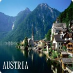 6 DAYS 5 NIGHTS BEST OF AUSTRIA (2 TO GO WINTER PACKAGE)