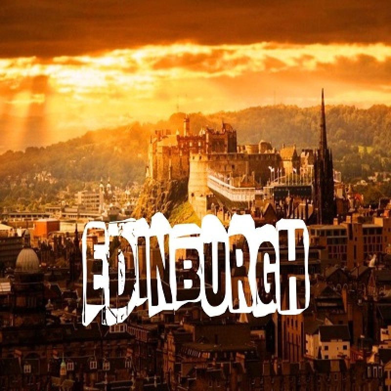 5 DAYS 4 NIGHTS BEST OF SCOTLAND  (2-TO-GO WINTER PACKAGE)
