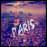 7 DAYS 6 NIGHTS CHARMING LONDON & PARIS  (2-TO-GO WINTER PACKAGE)