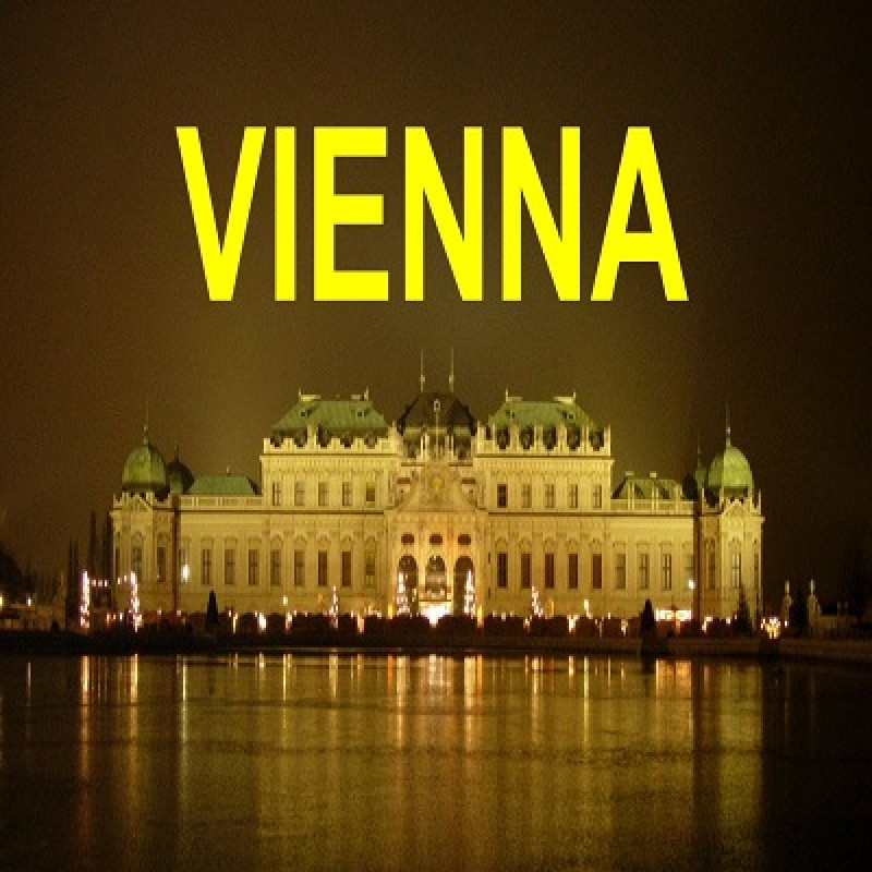 6 DAYS 5 NIGHTS BEST OF AUSTRIA (2-TO-GO WINTER PACKAGE)