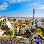 6 DAYS 5 NIGHTS SPAIN EXPERIENCE (2-TO-GO WINTER PACKAGE)