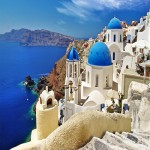 7 DAYS 6 NIGHTS GLAMOURS OF GREECE  (2 TO GO WINTER PACKAGE)
