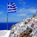 8 DAYS 7 NIGHTS CAPTIVATING GREECE  (2-TO-GO SUMMER PACKAGE)