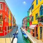 8 DAYS 7 NIGHTS SIMPLY ITALY  (2-TO-GO WINTER PACKAGE)