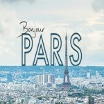 6 DAYS 5 NIGHTS LONDON & PARIS BONANZA  (2-TO-GO WINTER PACKAGE)
