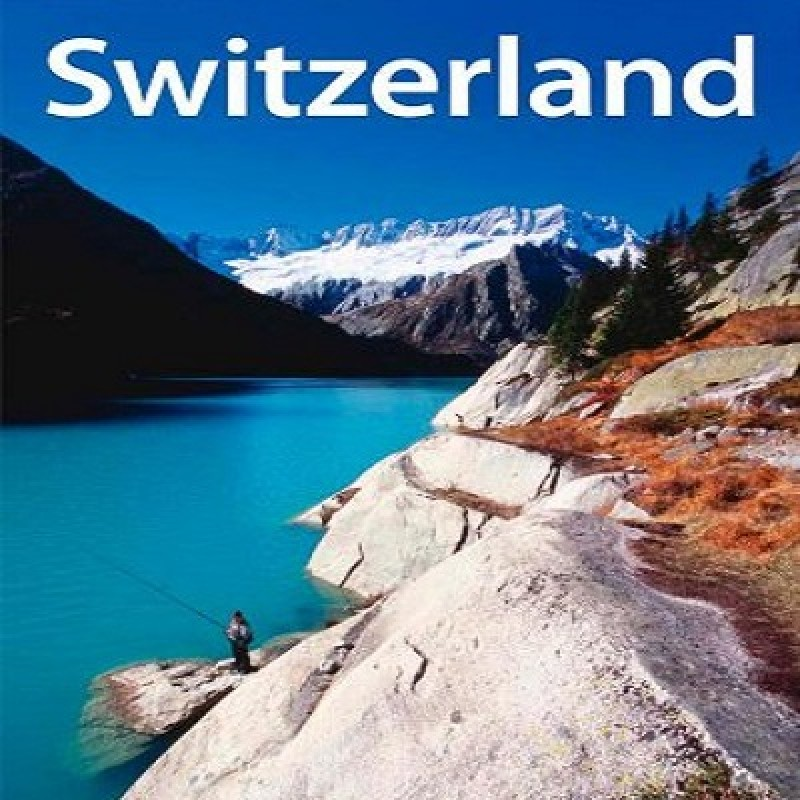 8 DAYS 7 NIGHTS DISCOVER SWITZERLAND  (2 TO GO WINTER PACKAGE)