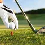 3 DAYS 2 NIGHTS GOLF LANGKAWI