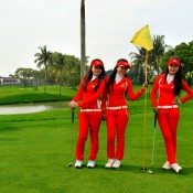 Indonesia Golf Club