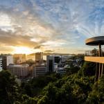 3 Days 2 Nights City Tour / Island Hoping (Kinabalu Daya Hotel)