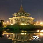 3 Days 2 Nights Sarawak (Kuching)