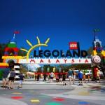 3 Days 2 Nights Legoland