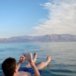 5 Days 3 Nights Amman / Dead Sea / Petra