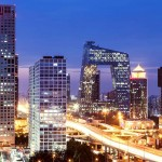7 Days 6 Nights Beijing Muslim Tour