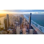 4Day 3Night Gold Coast Free & Easy