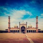 10 Days 9 Nights Rajasthan Tour (Agra / Jaipur / Bikaner / Jaisalmer / Jodhpur / Ranakpur / Udaipur)
