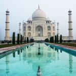 7 Days 6 Nights India (Delhi / Agra / Jaipur)