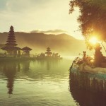 3 DAYS 2 NIGHTS WONDERFUL BALI