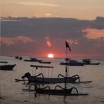 4 Days 3 Nights Bali Wonderful ( 4 Star Hotel )