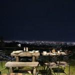 4 Days 3 Nights Jakarta Bandung ( 4 Star Hotel )