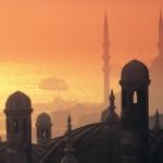 4 Days 3 Nights Istanbul Tour