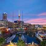 6 Days 5 Nights Auckland