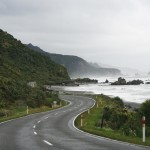 7 Days 6 Nights South Island & West Coast Tour