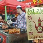 4 Days 3 Nights Shanghai Muslim Tour