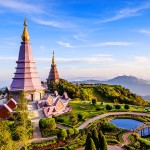 3 Days 2 Nights Chiangmai