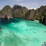 3 Days 2 Nights Phuket / Phi Phi Island