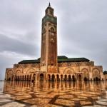 8 Days 7 Nights ( Casablanca / Rabat / Meknes / Volubilis / Fez / Marrakech )